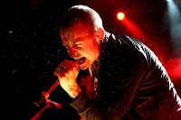 chester_bennington_by_lp_ana.jpg